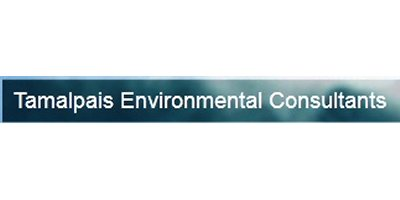 Tamalpais Environmental Consultants (TEC)