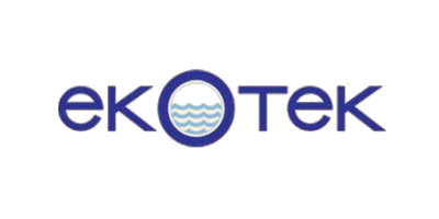 EKOTEK Construction Trade and Industry Ltd