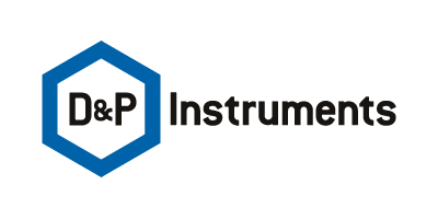 D&P Instruments, Inc