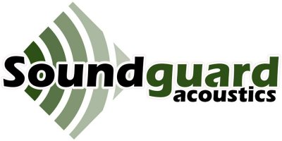Soundguard Acoustics Ltd