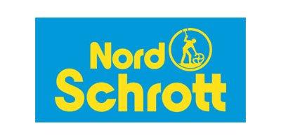 Nord-Schrott