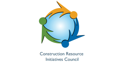 Construction Resource Initiatives Council