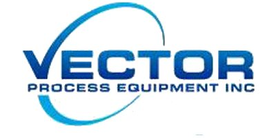 Vector Process Equipment Inc.