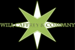 Will Caffrey & Company, llc