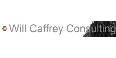 Will Caffrey Consulting