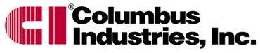 Columbus Industries, Inc.