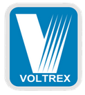 Voltrex UV LTD.