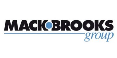 Mack Brooks Group