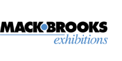 Mack Brooks Exhibitions Group