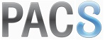 PAC-Solution Ltd: Advanced Water Treatment and Purification