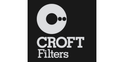 Croft Filters