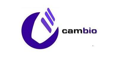 Cambio Ltd