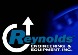 Reynolds Engineering & Equipment, Inc.