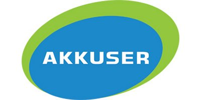 AkkuSer Ltd