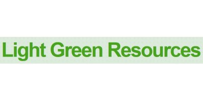 Light Green Resources