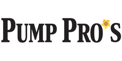 Pump Pro`s
