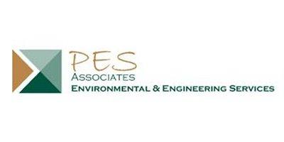 PES Associates