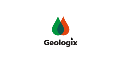 Geologix Limited