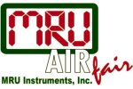 MRU Instruments, Inc.