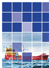 Gas and Liquid Analysis for the Marine Industry Brochure
