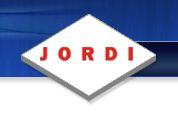 Jordi Labs LLC