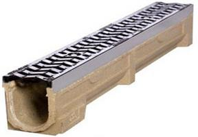 trench drains Equipment available in Philippines