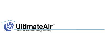 UltimateAir