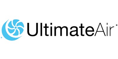 UltimateAir, Inc.