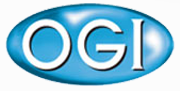 OGI Groundwater Specialists Ltd