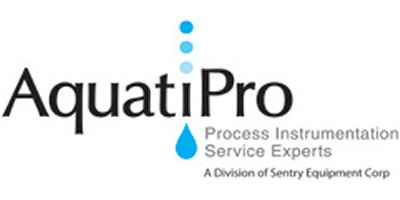 AAquatiPro a Division of Sentry Equipment Corp.