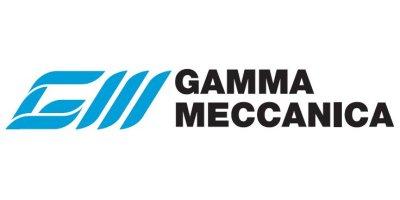 Gamma Meccanica SpA