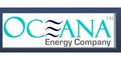 Oceana Energy Company