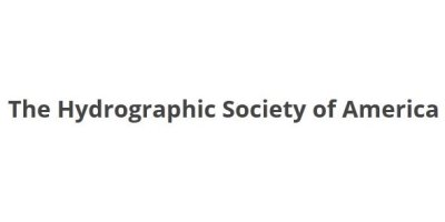 Hydrographic Society of America (THSOA)