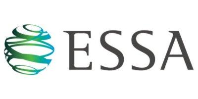 ESSA Technologies Ltd
