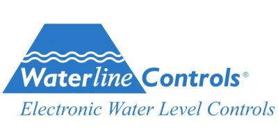 Waterline controls