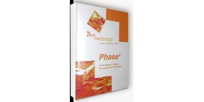 Version RS2 (Phase2 9.0) - Finite Element Analysis for Excavations and Slopes