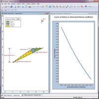 Toppling Stability Analysis for Slopes-4