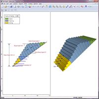 Toppling Stability Analysis for Slopes-3