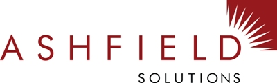 Ashfield Solutions Ltd