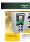 Integrated Control Panel Brochure