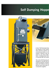 Self Dumping Hopper Brochure