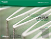 HemiPleat - Dust Collector Filters Brochure