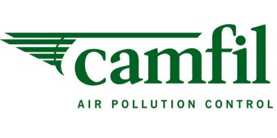 Camfil Air Pollution Control (APC)