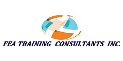 FEA Training Consultants Inc.
