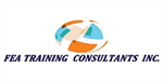 FEA & CFD Engineering Consulting Services