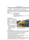 Diprowaste Methane Production Report- Brochure