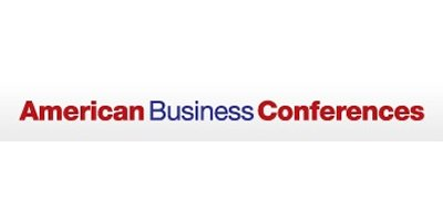 American Business Conferences