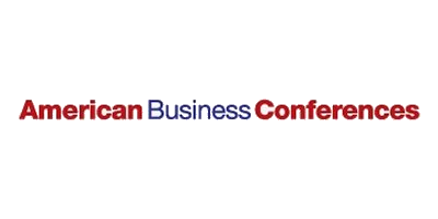 American Business Conferences (ABC)