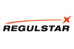 Regulstar Consulting Group