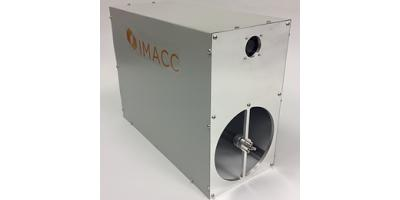 IMACC - Model FTIR - Open Path Monitoring System